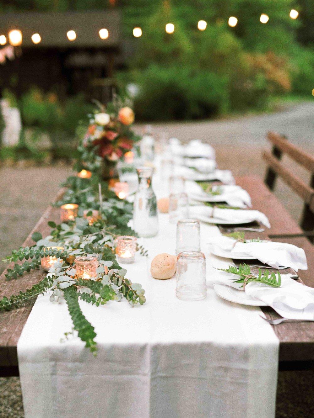 -©outlive_creative_loloma_lodge_destination_wedding_photographer_videographer_172_1.jpg