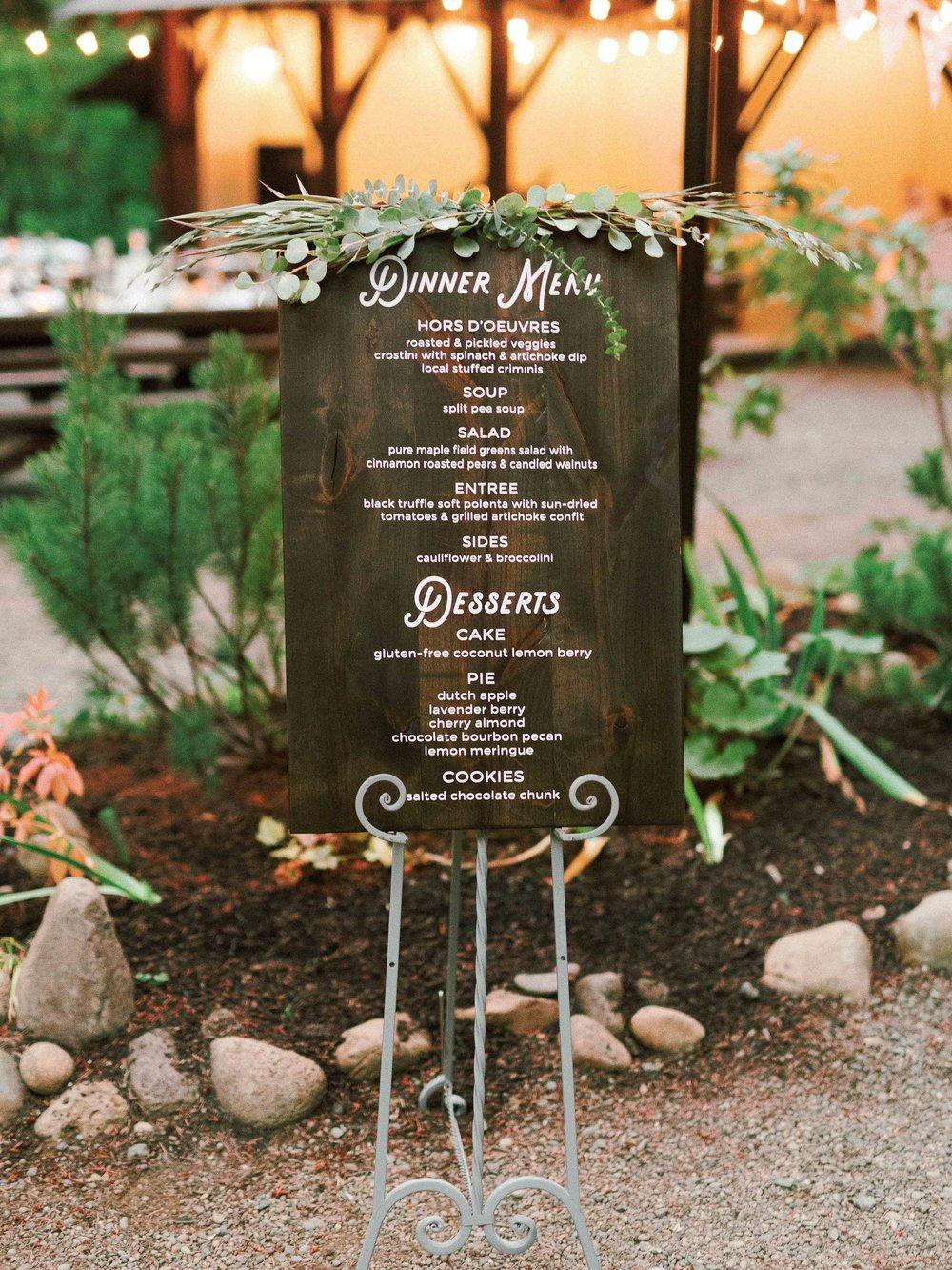 -©outlive_creative_loloma_lodge_destination_wedding_photographer_videographer_176_1.jpg