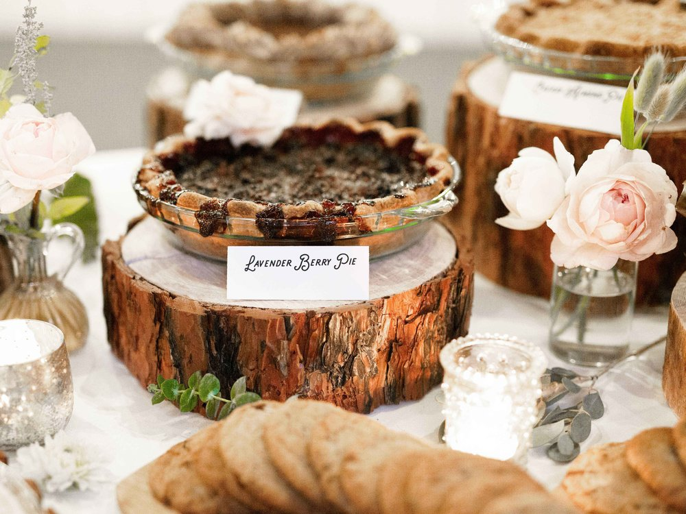 -©outlive_creative_loloma_lodge_destination_wedding_photographer_videographer_190.jpg