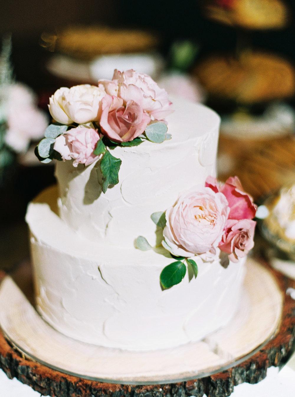 -©outlive_creative_loloma_lodge_destination_wedding_photographer_videographer_195.jpg