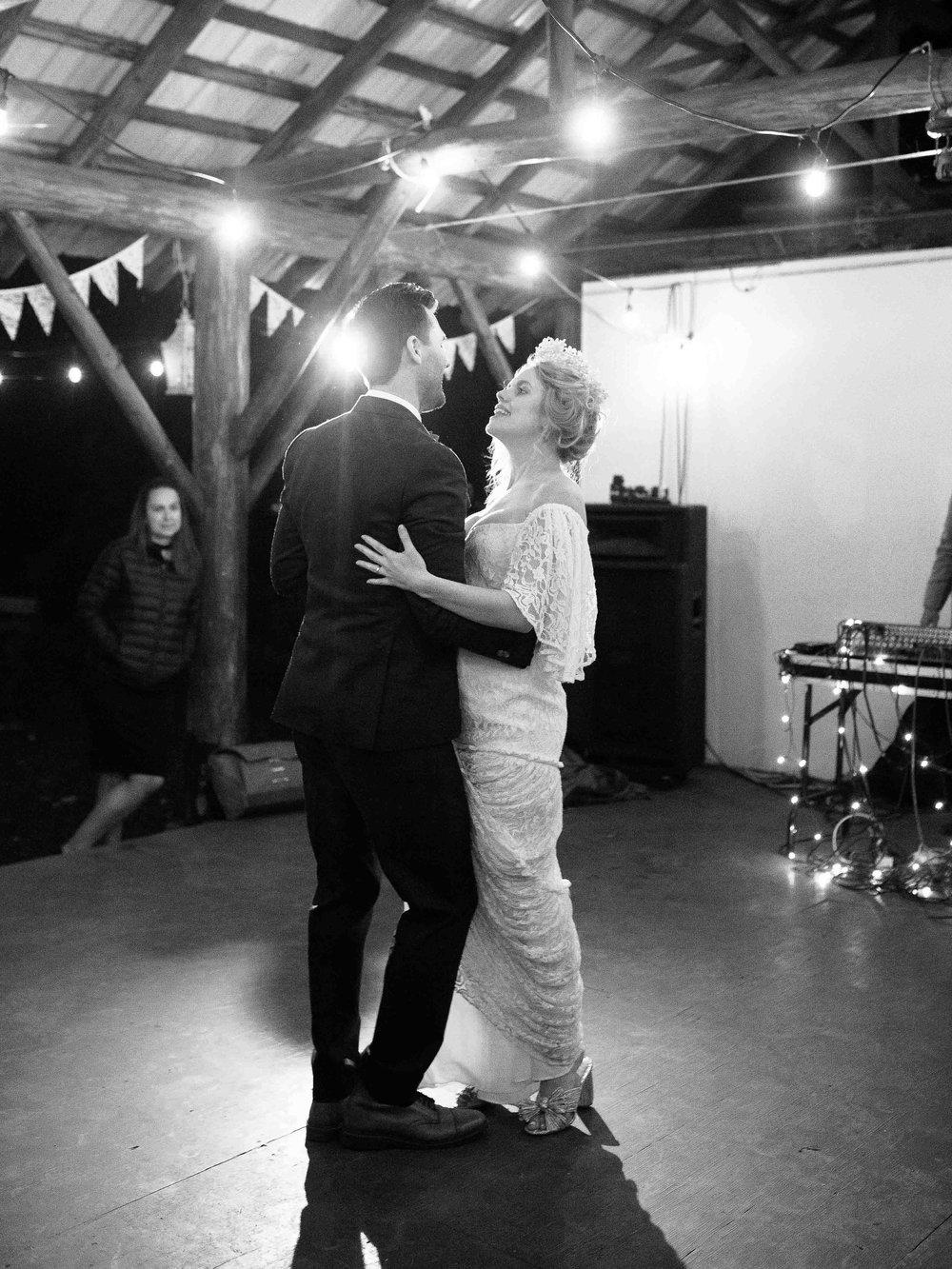 -©outlive_creative_loloma_lodge_destination_wedding_photographer_videographer_203.jpg