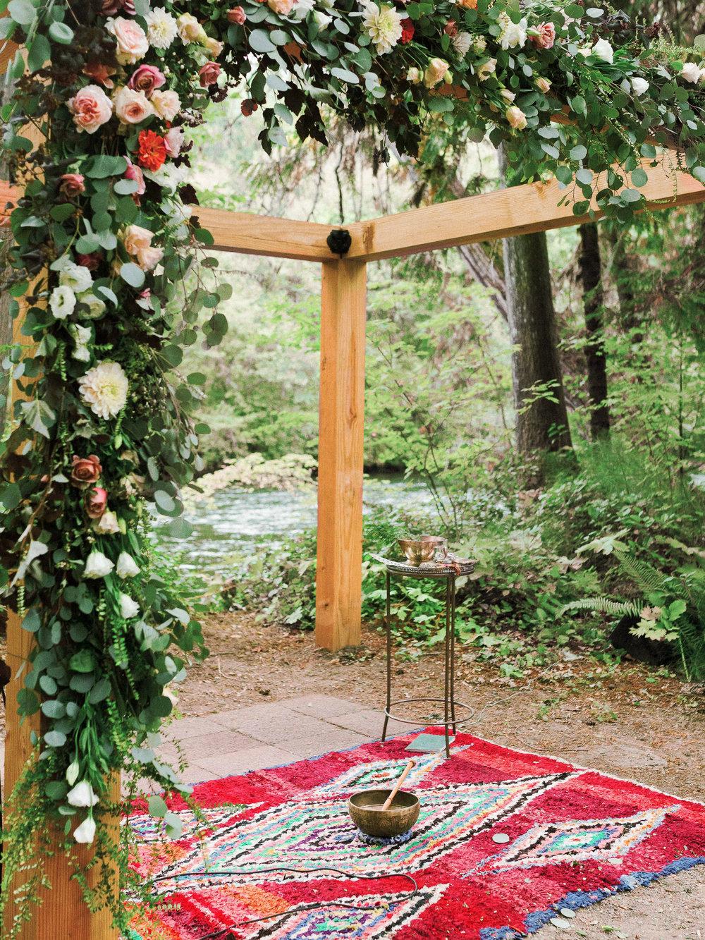 -©outlive_creative_loloma_lodge_destination_wedding_photographer_videographer_130_1.jpg