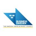 businesssweden.jpg