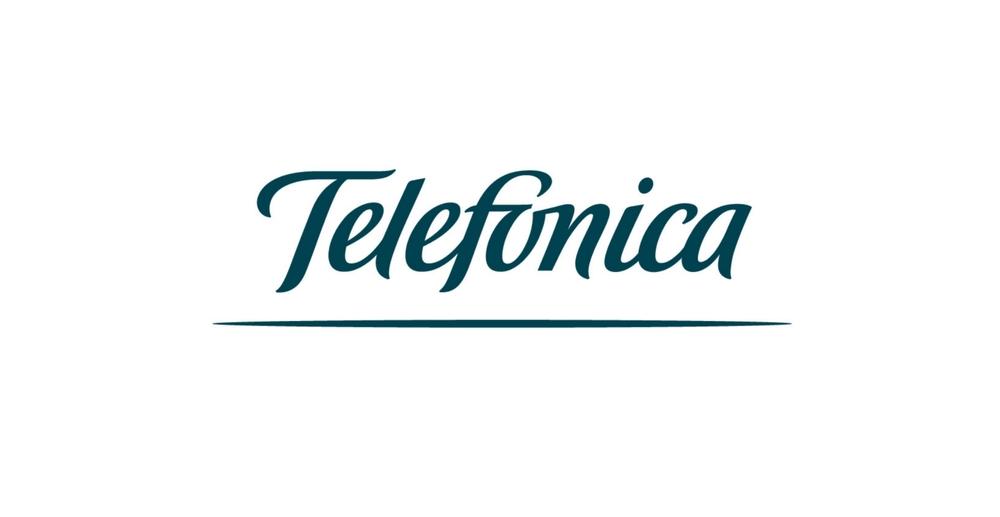 Logo_Telefonica_positivo_RGB.JPG