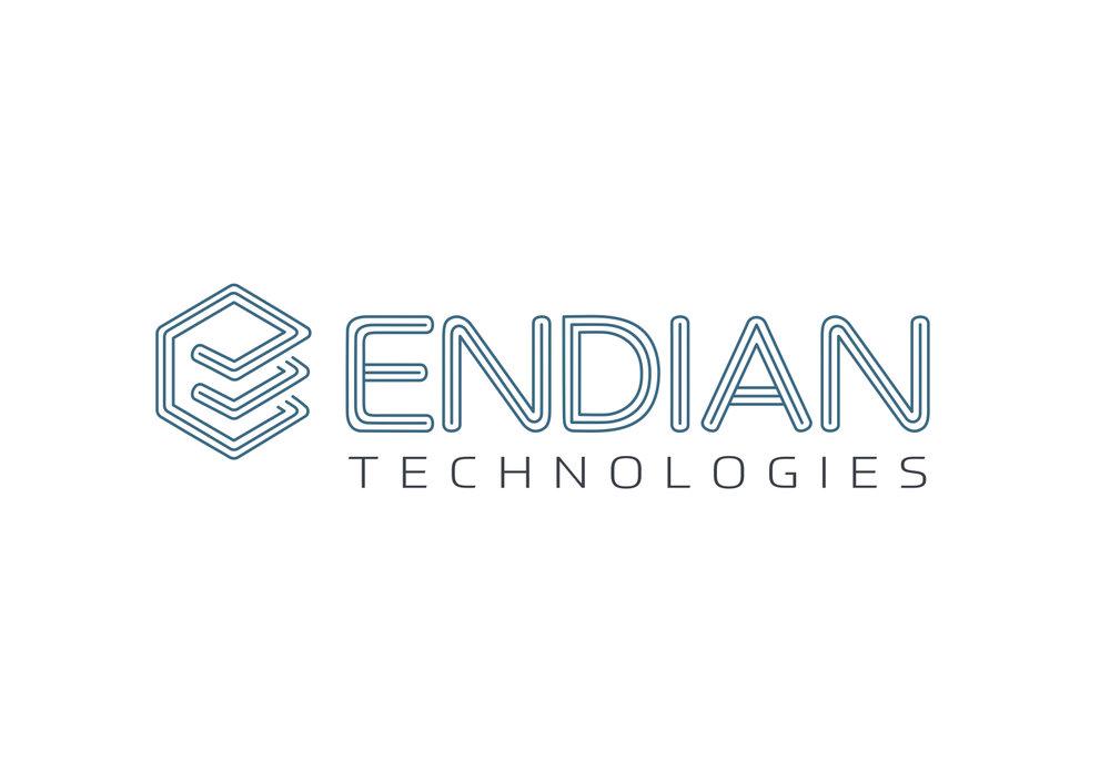 Endian-logo-black_RZ.jpg
