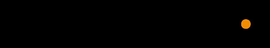 Logo-Svart_Transparent-Symbol.png