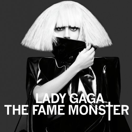 Lady_Gaga-The_Fame_Monster.jpg