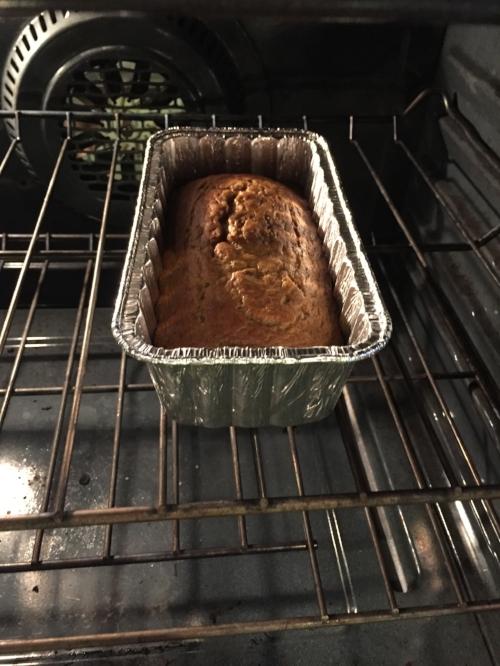 Oven Loaf.JPG