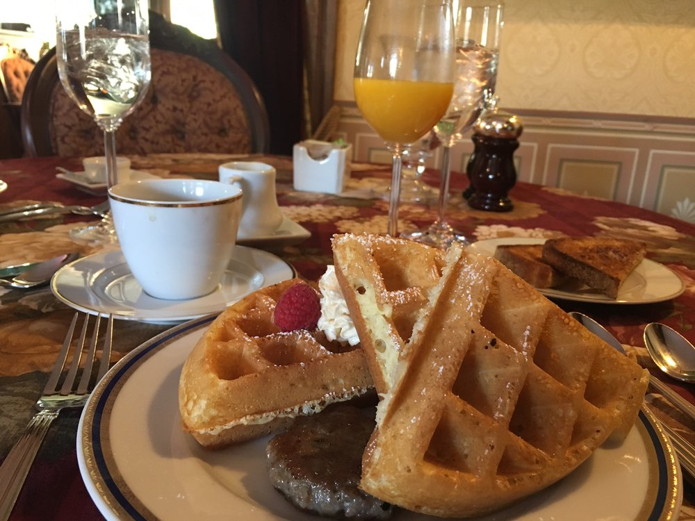Waffles Cheat Meal.JPG