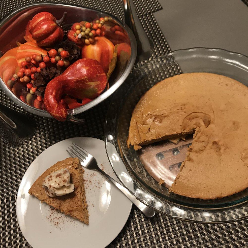 Pumpkin Pie .jpeg