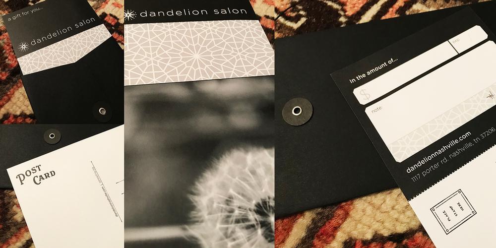 dandelion_giftcard.png