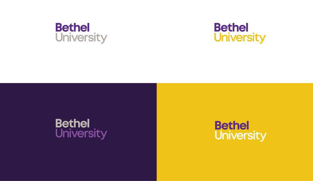 Bethel_2.jpg