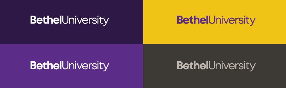 Bethel_3.jpg