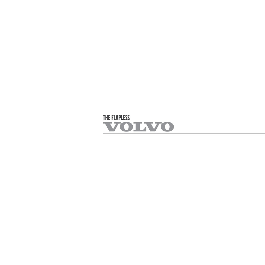 flapless_volvos_print-1.png
