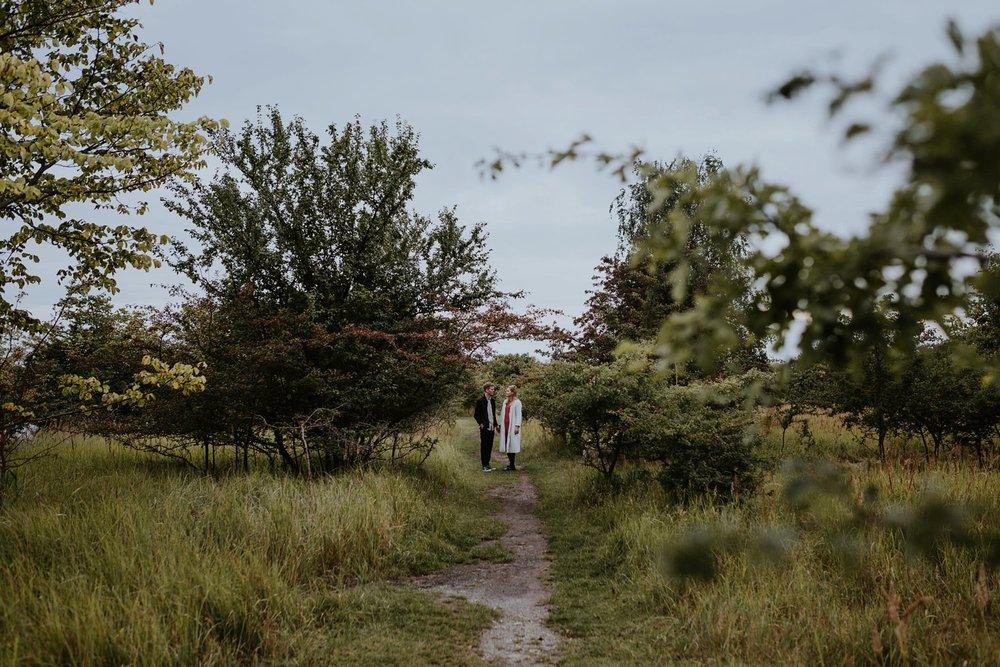 EngagementSession_Copenhagen_CarolinaSegrePhotography26