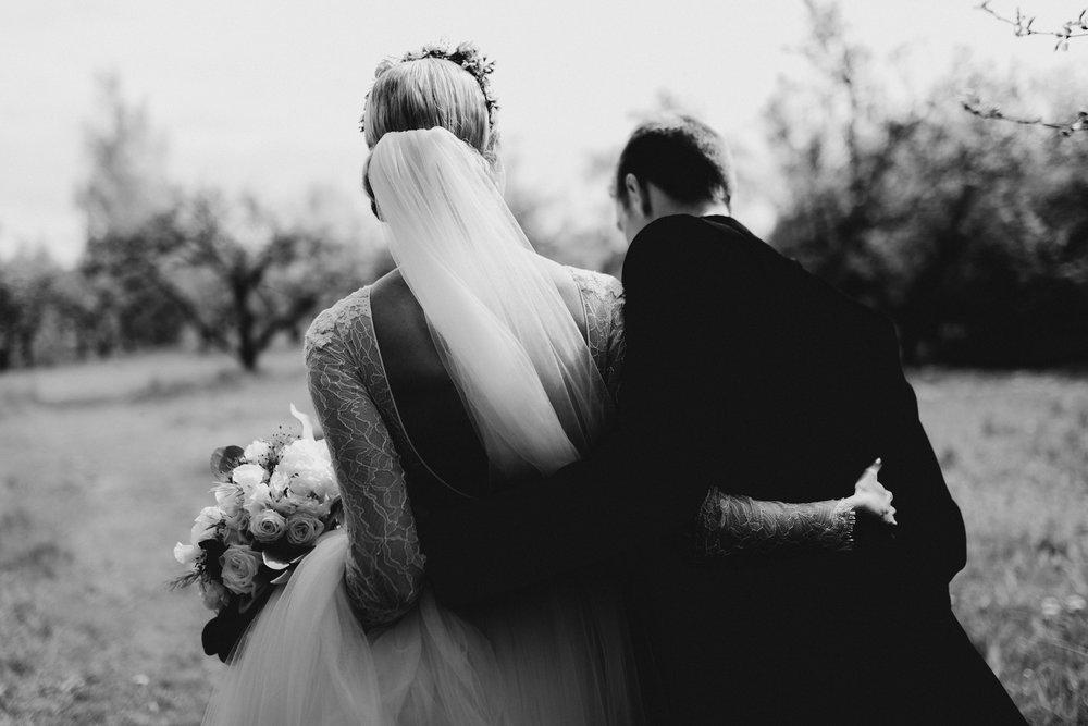 Copenhagen_Wedding_Photographer_Elopement_Photographer_Europe (23 of 100).jpg