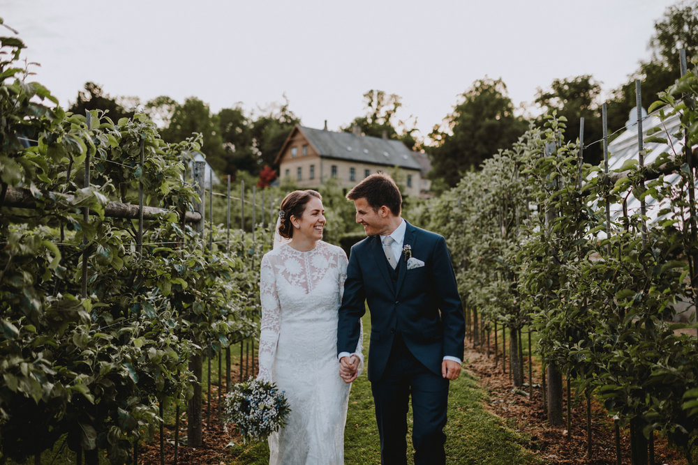 Copenhagen_Wedding_Photographer_Elopement_Photographer_Europe (29 of 100).jpg