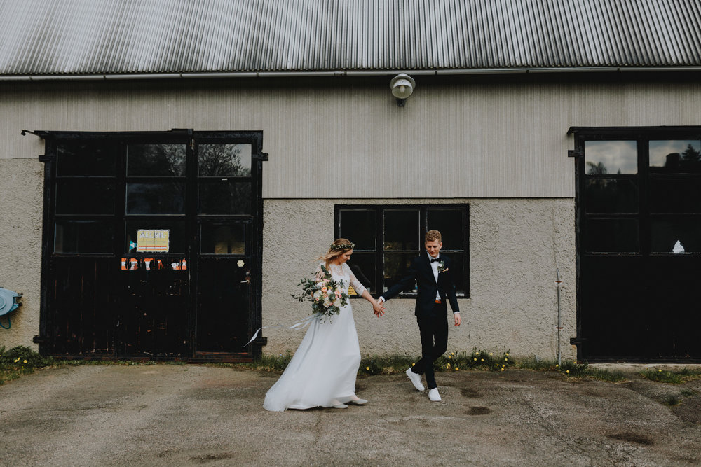 Copenhagen_Wedding_Photographer_Elopement_Photographer_Europe (1 of 1)-2.jpg