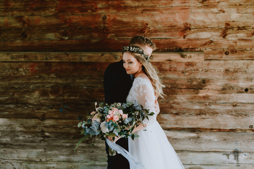Copenhagen_Wedding_Photographer_Elopement_Photographer_Europe (2 of 2).jpg