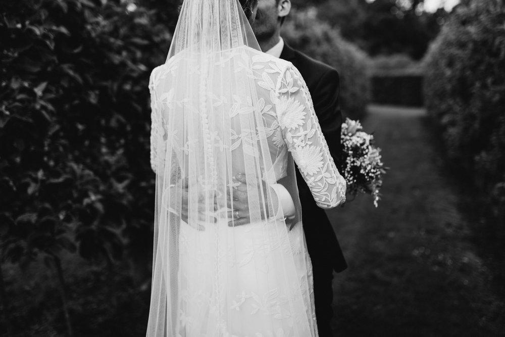 Copenhagen_Wedding_Photographer_Elopement_Photographer_Europe (30 of 100).jpg