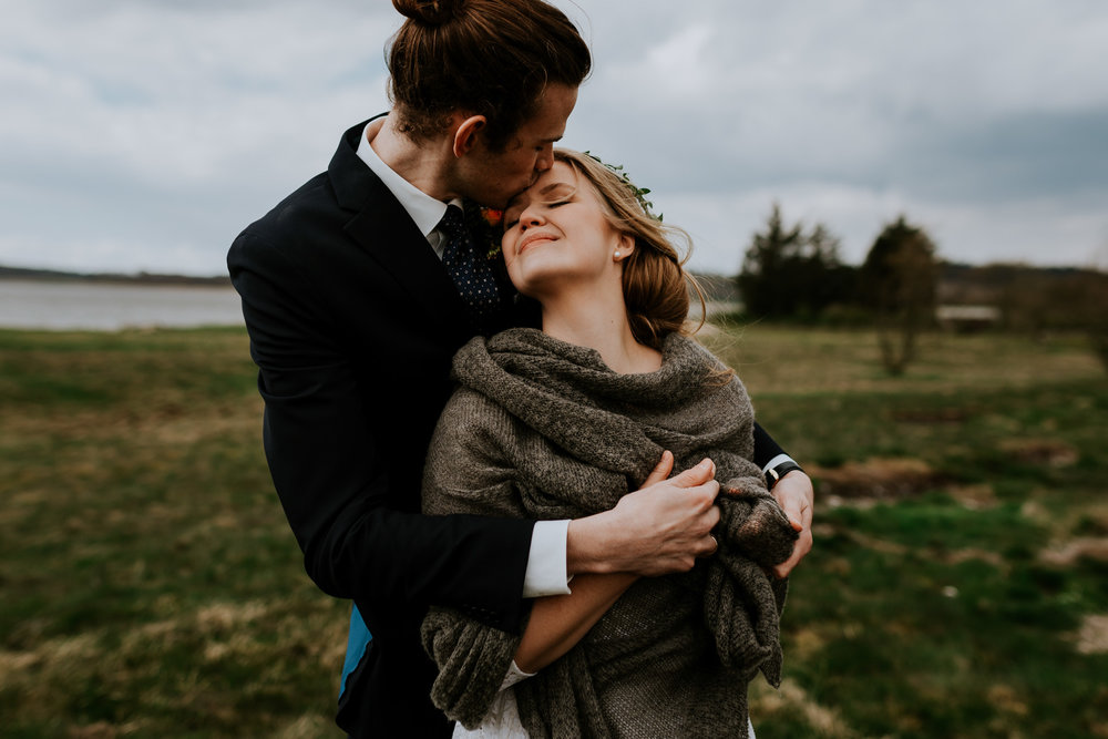 Copenhagen_Wedding_Photographer_Elopement_Photographer_Europe (11 of 18).jpg