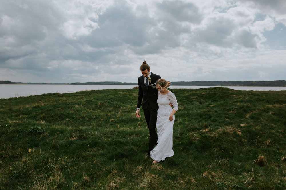 Copenhagen_Wedding_Photographer_Elopement_Photographer_Europe (12 of 18).jpg