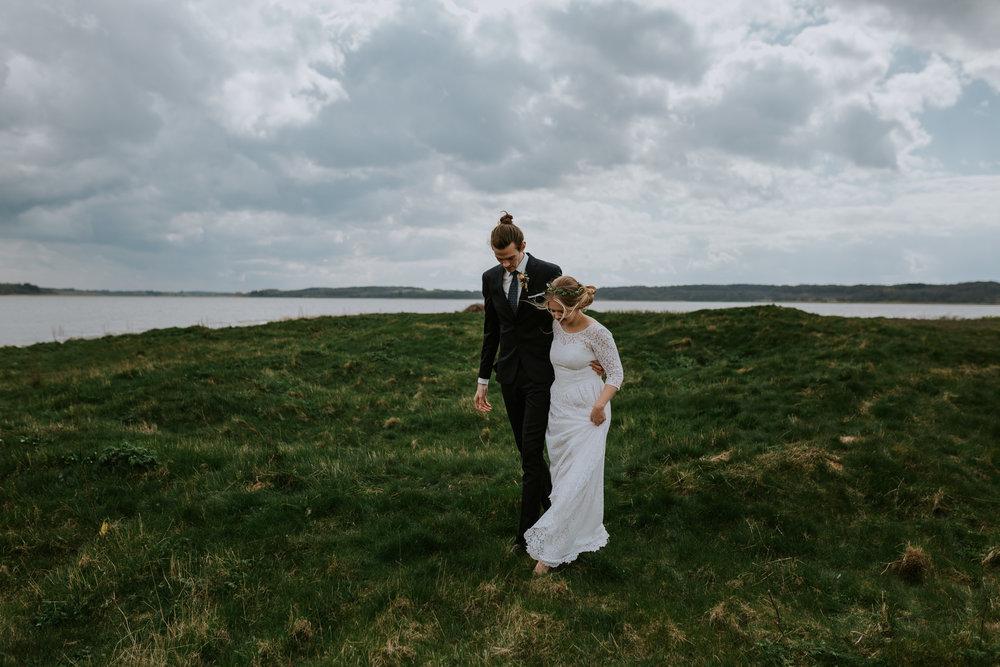 Copenhagen_Wedding_Photographer_Elopement_Photographer_Europe (12 of 18).jpg