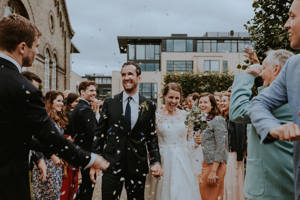 Copenhagen_Wedding_Photographer_Elopement_Photographer_Europe (13 of 18).jpg