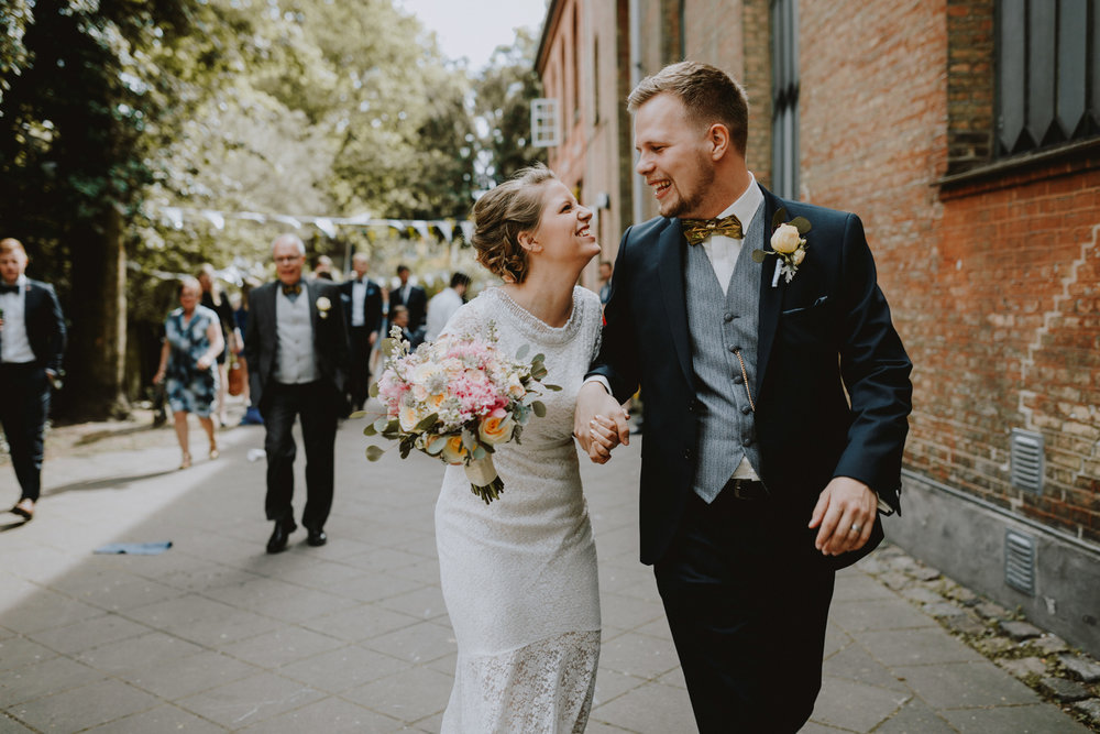 Copenhagen_Wedding_Photographer_Elopement_Photographer_Europe (16 of 100).jpg