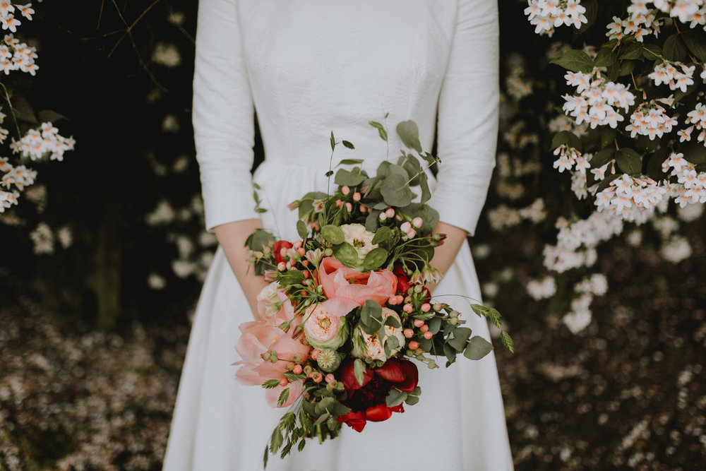 Copenhagen_Wedding_Photographer_Elopement_Photographer_Europe (33 of 100).jpg