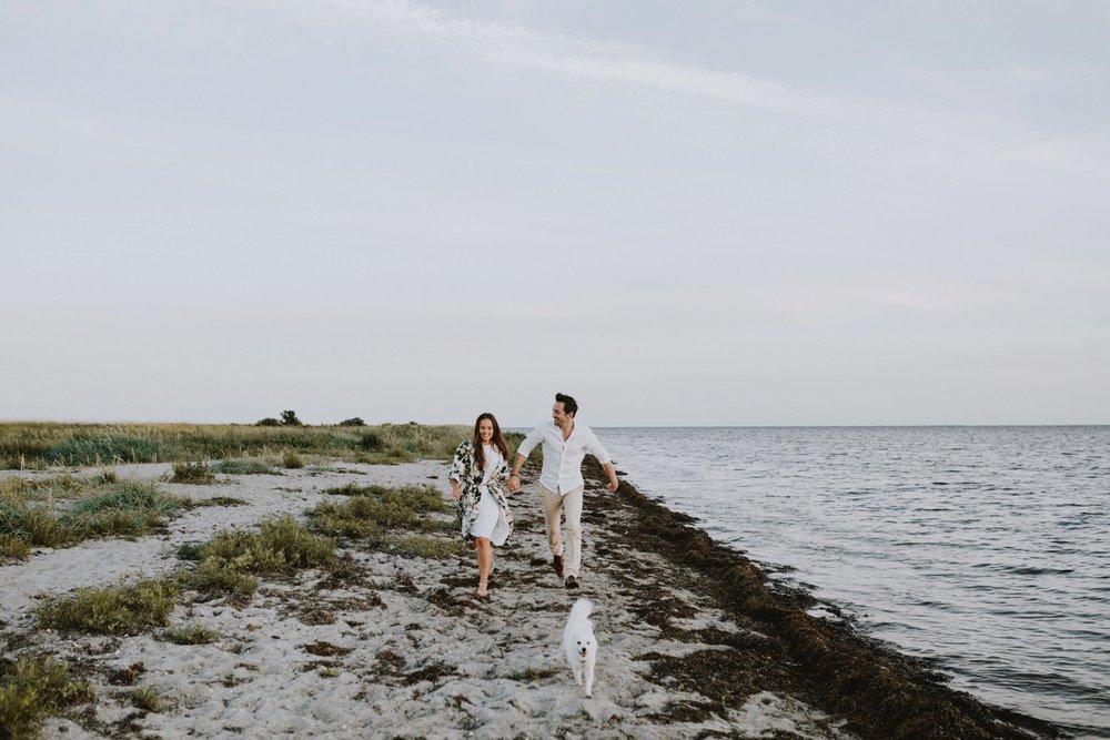 Boho_Engagement_Copenhagen_Beach_0022.jpg