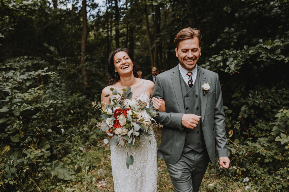 Wedding_Elopement_Photographer_Carolina_Segre_Photography_Copenhagen-038-Cecilya&Allan_Bryllup_HighRes(160of938)CA2_7091.jpg