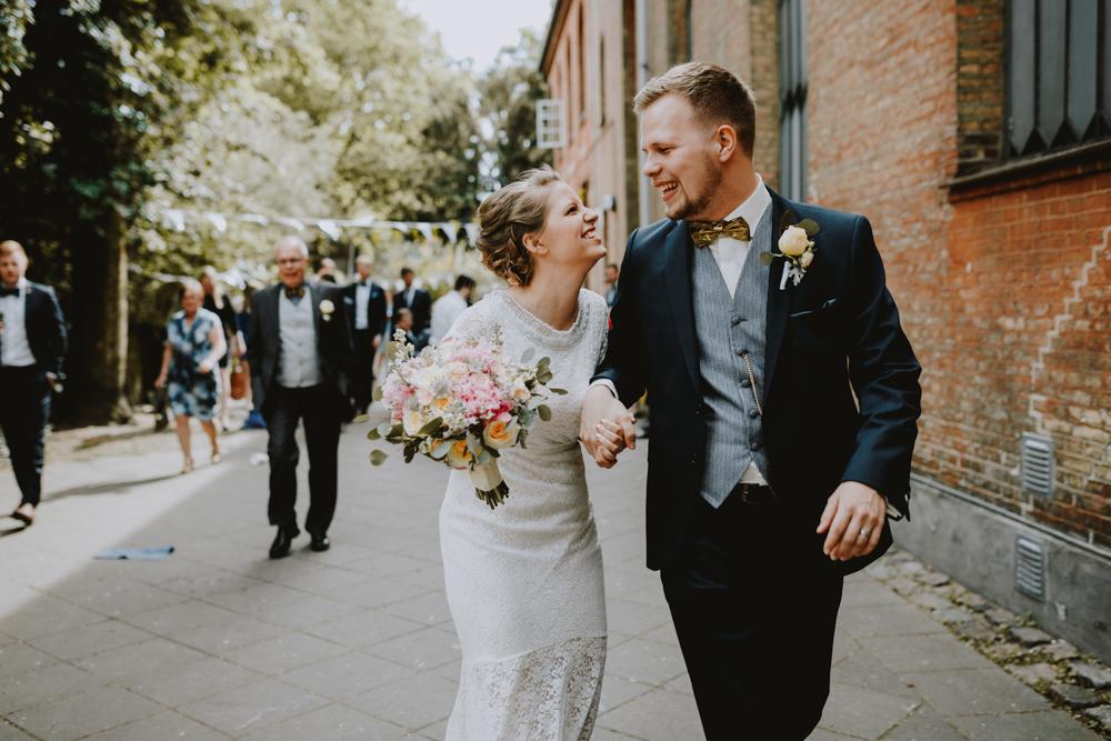 Wedding_Elopement_Photographer_Carolina_Segre_Photography_Copenhagen-074-Rachel&Andreas_Bryllup2017(476of637).jpg