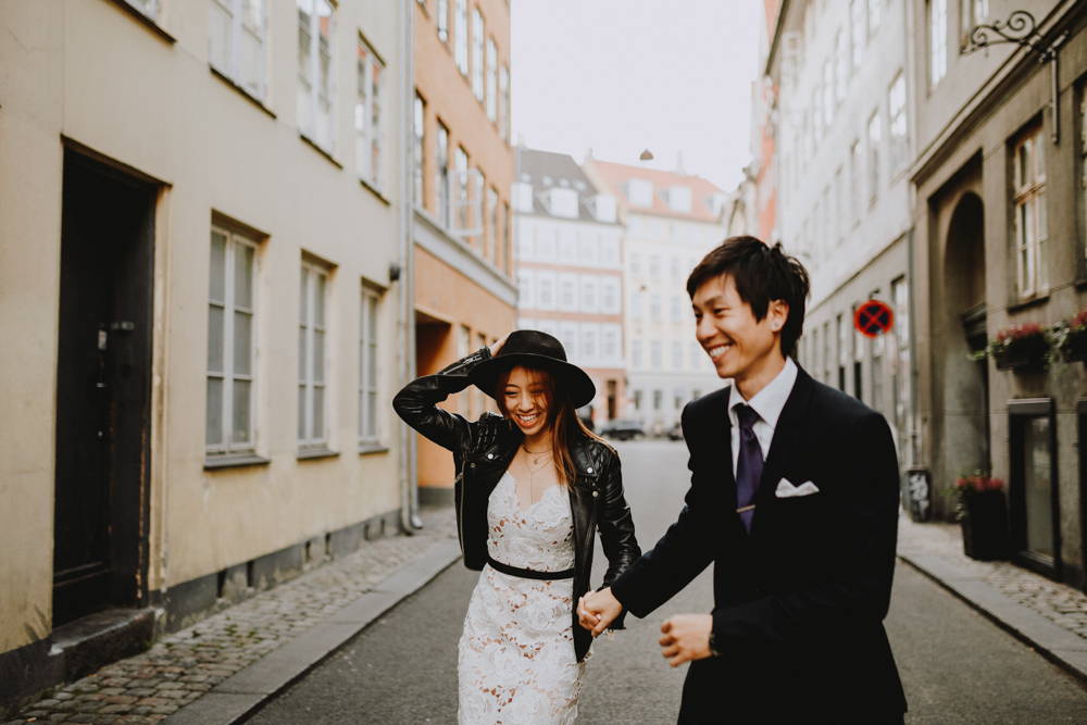 Wedding_Elopement_Photographer_Carolina_Segre_Photography_Copenhagen-188-S+J_Eshoot_Copenhagen(192of266)CA2_6079.jpg