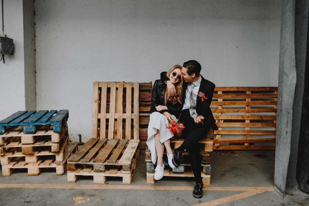 Wedding_Elopement_Photographer_Carolina_Segre_Photography_Copenhagen-020-Jamie&Mike_Copenhagen_Elopement_SneakPeekHR(63of83)CA2_8860.jpg