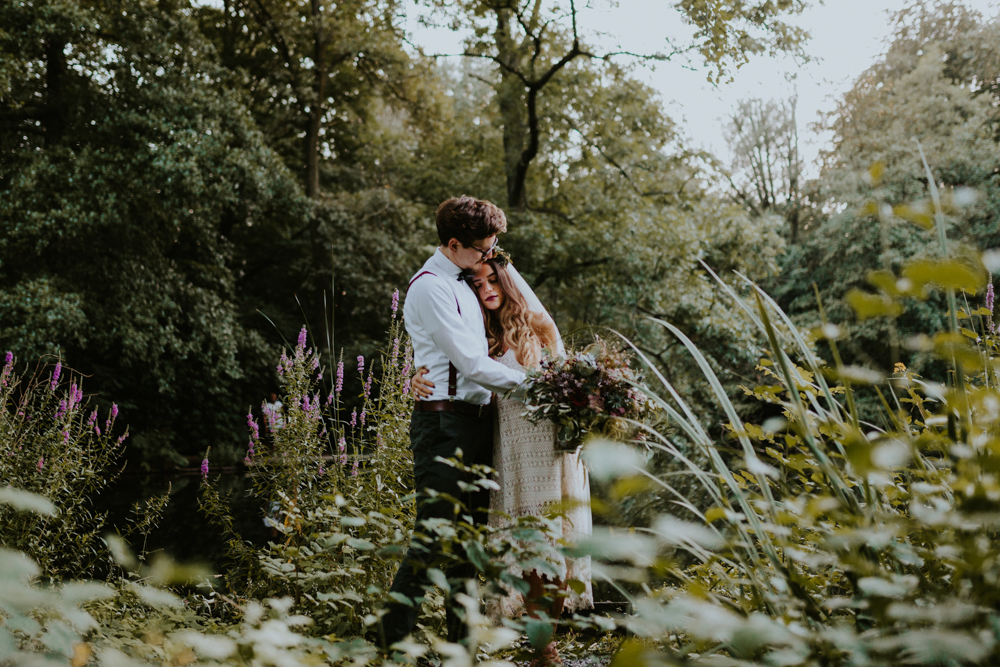 Wedding_Elopement_Photographer_Carolina_Segre_Photography_Copenhagen-105-CA2_7074.jpg