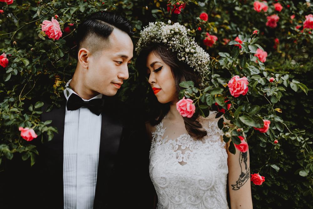 Wedding_Elopement_Photographer_Carolina_Segre_Photography_Copenhagen-174-Tomi&Jimmy_E-Shoot_Copenhagen(49of248)CA1_1352.jpg