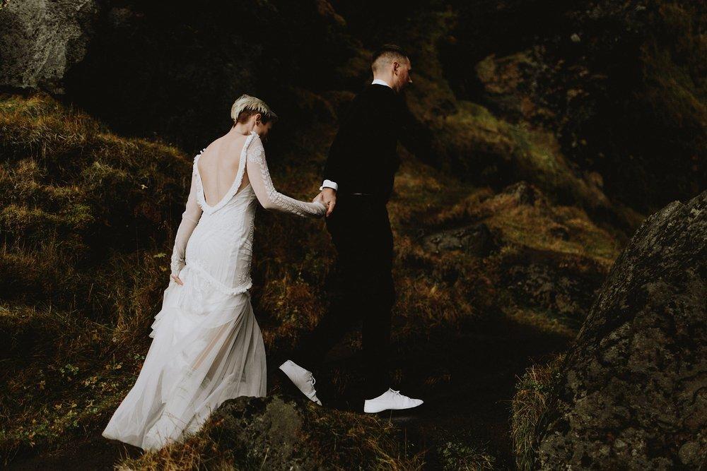 Destination_Wedding_Copenhagen_Europe_Denmark_Carolina_Segre_Photography_0002.jpg