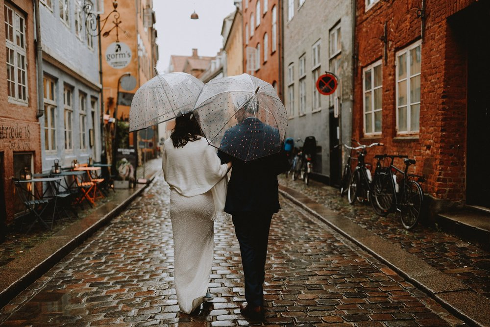 Destination_Wedding_Copenhagen_Europe_Denmark_Carolina_Segre_Photography_0060.jpg