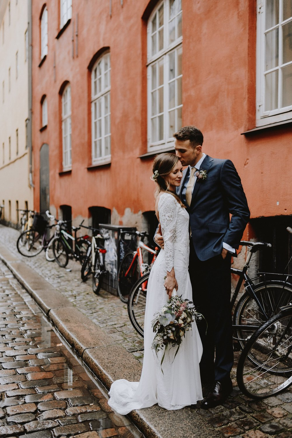 Destination_Wedding_Copenhagen_Europe_Denmark_Carolina_Segre_Photography_0088.jpg