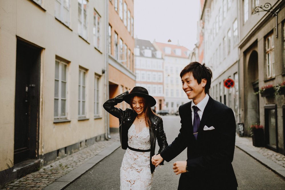 Destination_Wedding_Copenhagen_Europe_Denmark_Carolina_Segre_Photography_0102.jpg