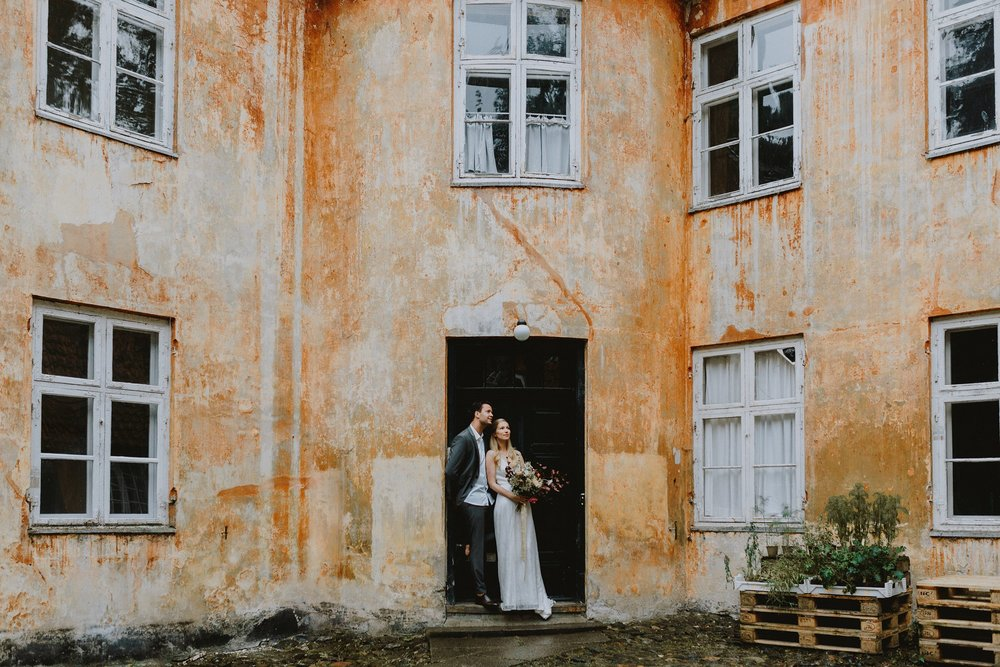 Destination_Wedding_Copenhagen_Europe_Denmark_Carolina_Segre_Photography_0101.jpg