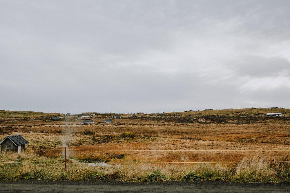 CarolinaSegrePhotography_Iceland_0004.jpg