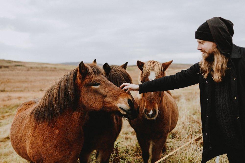 CarolinaSegrePhotography_Iceland_0006.jpg