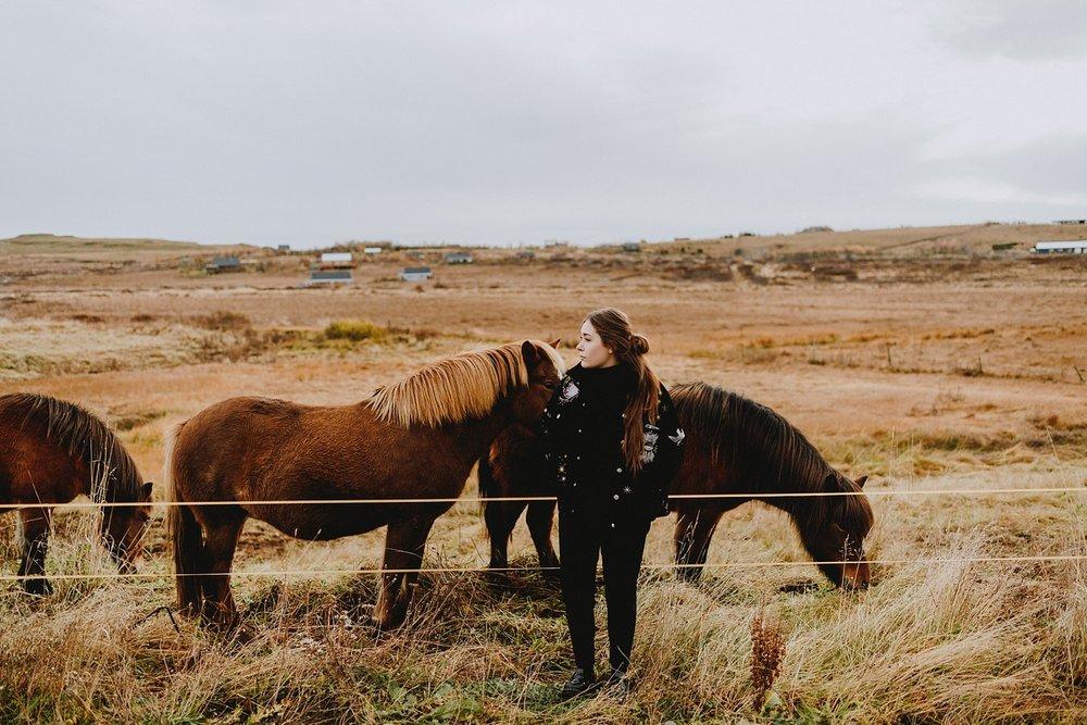 CarolinaSegrePhotography_Iceland_0007.jpg