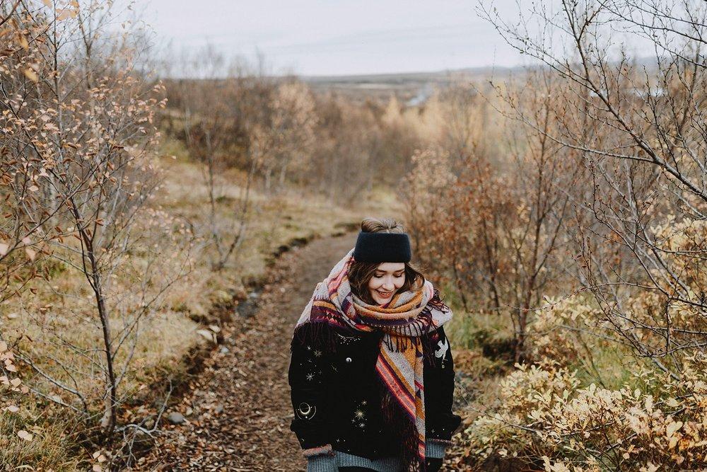 CarolinaSegrePhotography_Iceland_0011.jpg