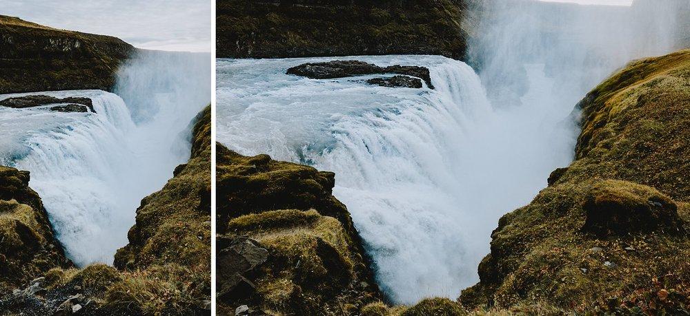 CarolinaSegrePhotography_Iceland_0013.jpg