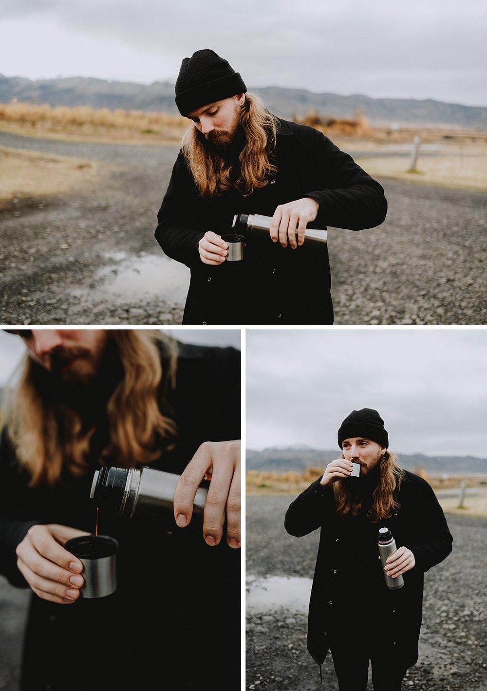 CarolinaSegrePhotography_Iceland_0015.jpg