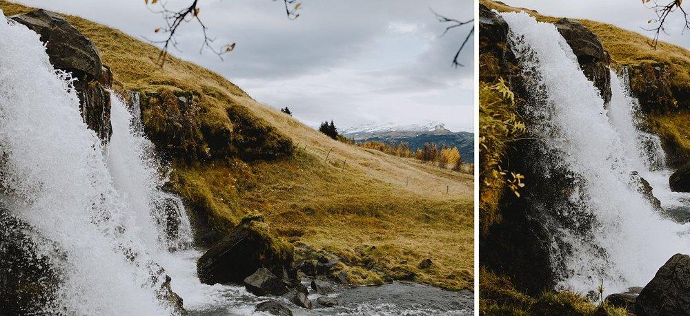 CarolinaSegrePhotography_Iceland_0016.jpg