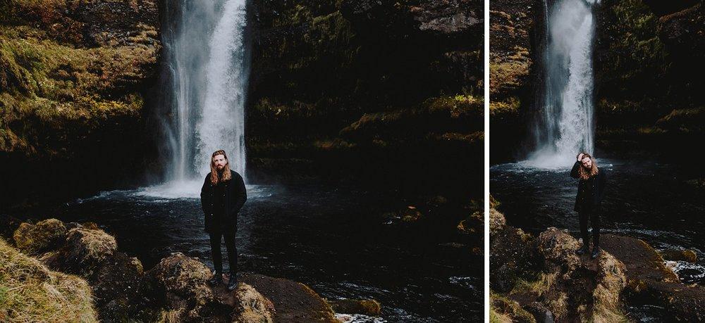 CarolinaSegrePhotography_Iceland_0019.jpg